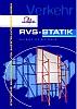 RWB-Statik
