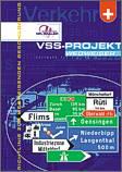 Deckblatt VSS-Baustelle