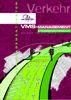 VMS-Straßendaten