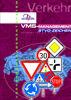 VMS-StVO-Zeichen